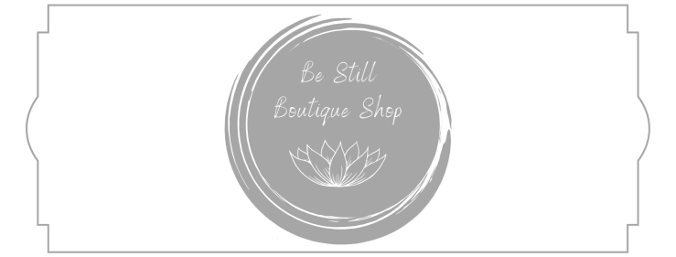 Copy of Copy of Copy of Be Still Boutique Shop-3